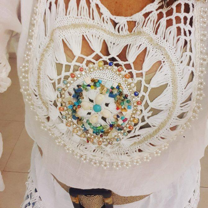 גלביה (חולצה)