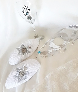 מארז לחתן כלה